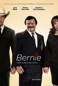 215px-Bernie_film_poster