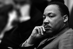 Martin_Luther_King_Jr._and_Lyndon_Johnson