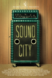 SoundCity-Poster-BB-L