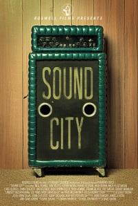 SoundCity-Poster-BB-L