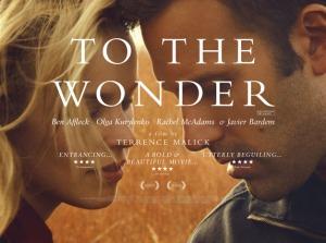 to_the_wonder_quad