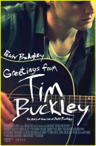 penn-badgley-sings-in-greetings-from-tim-buckley-trailer
