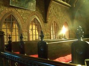 church-1351868490328