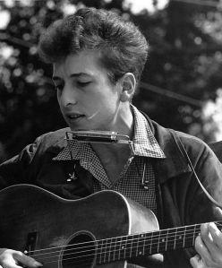 497px-Joan_Baez_Bob_Dylan_crop