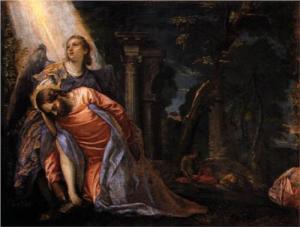 christ-in-the-garden-of-gethsemane-1584.jpg!Blog