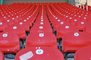 sitze-im-stadion