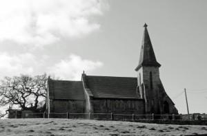 old-church-1365588292j6j