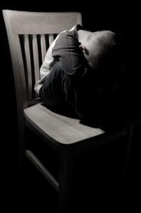 sad-child-1371909620aOM