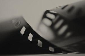film-background-1334067869u9d