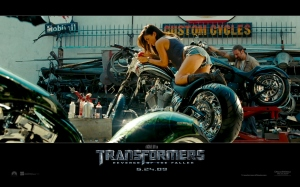 megan_fox_transformers_2_still-wide