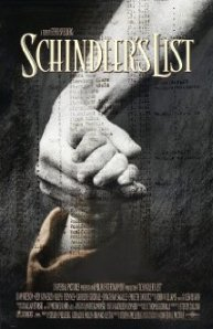 Schindlers
