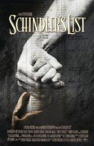 Schindlers