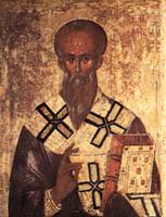 Saint_Clement_of_Rome_
