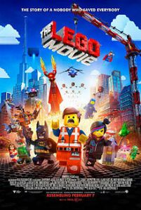 The_Lego_Movie_poster