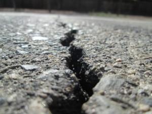 asphalt-crack-1