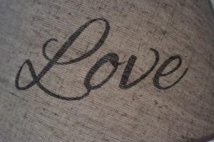 love-fondness-tenderness-warmth