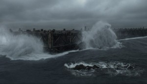 noah-flood-2-600x342