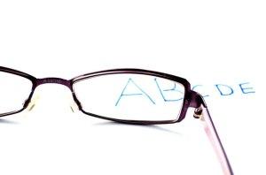 optical-glasses