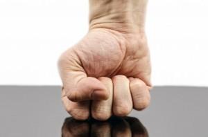 fist-1391444344Yrg
