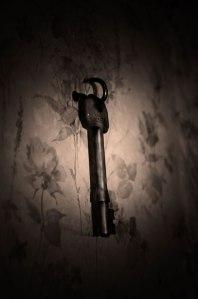 old-key