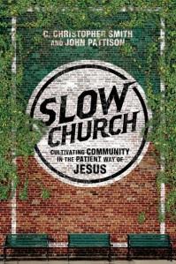 slow-church-book