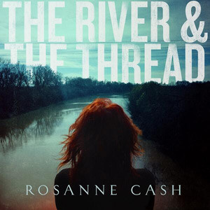 Rosanen-Cash-The-River-The-Thread-300x300
