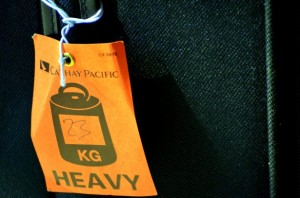airline-weight-tag