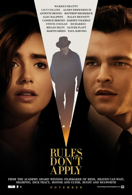 rulesdontapply-one-sheet