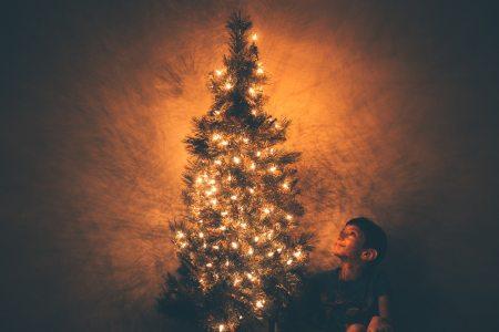 background-boy-christmas-713148