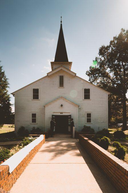 architecture-building-chapel-1533913