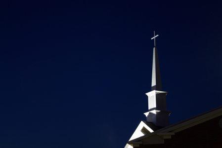 architecture-building-chapel-257030